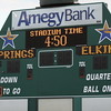 Varsity vs  Elkins (Bi-District Play-off) 003