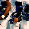 Helmets-E2C-Galveston-Ball 011 copy 2
