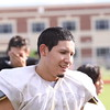 2009 Two-A-Days 027