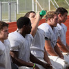 2009 Two-A-Days 015