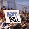 Varsity vs  Gal-Ball 044