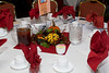 001_SBAP_Author_Luncheon_IMG_0985