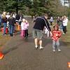 More Kid's races