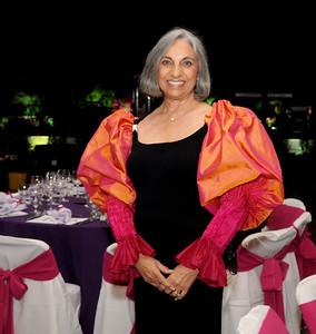 Hope for Haiti Gala Raises $1 M