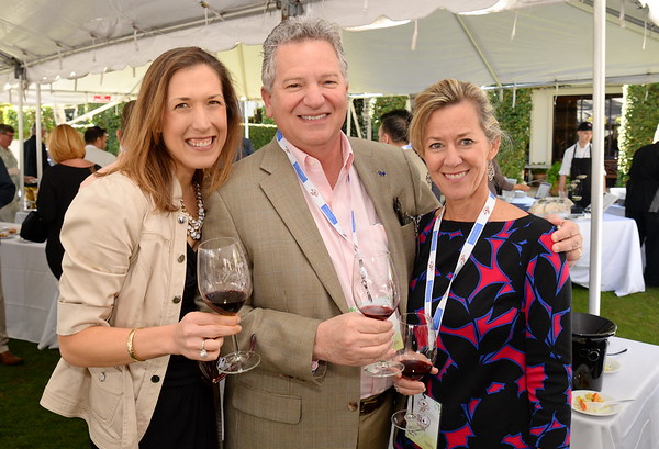 SWFL Wine & Food Fest Auction 2016