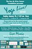 yoga_live_600