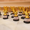 2013-01-17 LLS Light the Night Central PA Awards Banquet Jpeg 2324