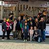 2014-11-09 LLS Light the Night - Philadelphia Jpeg 6g