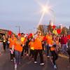 2014-11-09 LLS Light the Night - Philadelphia Jpeg 4191v