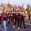 2014-11-09 LLS Light the Night - Philadelphia Jpeg 4195v