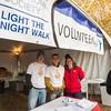 2014-11-09 LLS Light the Night - Philadelphia Jpeg 3603v