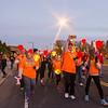 2014-11-09 LLS Light the Night - Philadelphia Jpeg 4193v