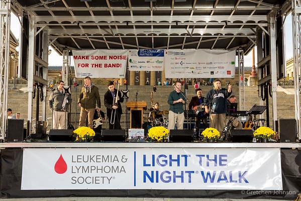 2014-11-09 LLS Light the Night - Philadelphia Jpeg 1g