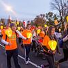 2014-11-09 LLS Light the Night - Philadelphia Jpeg 4185v