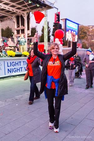 2014-11-09 LLS Light the Night - Philadelphia Jpeg 191g