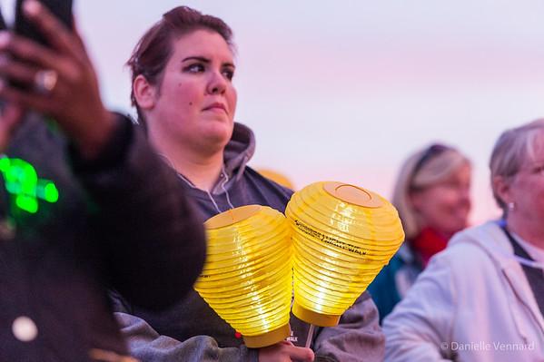 2014-11-09 LLS Light the Night - Philadelphia Jpeg 4116v