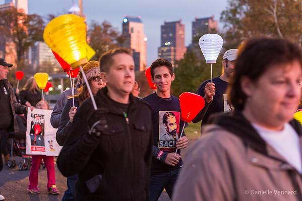 2014-11-09 LLS Light the Night - Philadelphia Jpeg 4166v