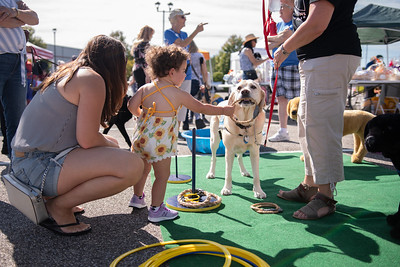 Dogfest Long Island