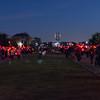 Light The Night Nov 1 2014-1879
