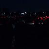 Light The Night Nov 1 2014-1882