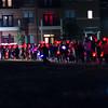Light The Night Nov 1 2014-1888