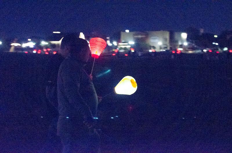 Light The Night Nov 1 2014-1929