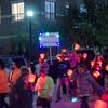 Light The Night Nov 1 2014-1881