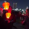 Light The Night Nov 1 2014-1951