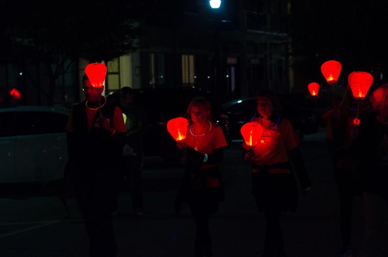 Light The Night Nov 1 2014-1958