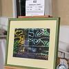 St. Johns Country Day School's Celebrazione di Amici Gala & Auction