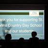 St. Johns Country Day School's Celebrazione di Amici Gala & Auction