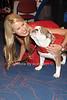 Beth Stern and Matty<br /> photo by Rob Rich/SocietyAllure.com © 2014 robwayne1@aol.com 516-676-3939