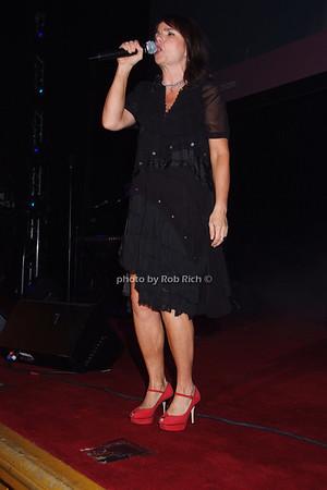 Patti Smyth