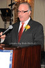 Bernie Kennedy<br /> photo by Rob Rich © 2009 robwayne1@aol.com 516-676-3939