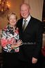 Maureen Wellner, Bob Wellner<br /> photo by Rob Rich © 2009 robwayne1@aol.com 516-676-3939