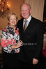 Maureen Wellner, Bob Wellner<br /> photo by Rob Rich © 2009 robwayne1@aol.com 516-676-3939