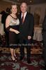 Lisa Kennedy, Bernie Kennedy<br /> photo by Rob Rich © 2009 robwayne1@aol.com 516-676-3939