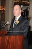 Timothy P. Kinght<br /> photo by Rob Rich © 2009 robwayne1@aol.com 516-676-3939