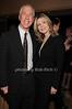 Ken Jones, Christine Hill<br /> photo by Rob Rich © 2009 robwayne1@aol.com 516-676-3939