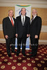 Bernie Kennedy, Tim Knight, Jim Harnett <br /> photo by Rob Rich © 2009 robwayne1@aol.com 516-676-3939