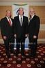 Bernie Kennedy, Tim Knight, Jim Harnett <br /> photo by Rob Rich © 2009 robwayne1@aol.com 516-676-3939