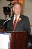 Bernie Kennedy<br /> photo by Rob Rich © 2009 robwayne1@aol.com 516-676-3939