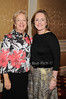 Carol Wessel, Denise Strain<br /> photo by Rob Rich © 2009 robwayne1@aol.com 516-676-3939