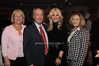 Carol Ann Treiber,  John Treiber, Angela Anton, Carol Lawrence<br /> photo by Rob Rich © 2009 robwayne1@aol.com 516-676-3939