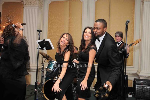Gene Press Productions<br /> photo by Rob Rich © 2009 robwayne1@aol.com 516-676-3939