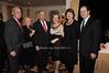 Jerry Calder, Eileen Calder, Bernie Kennedy,Lisa Kennedy, Anita Anziano, Jim Anziano<br /> photo by Rob Rich © 2009 robwayne1@aol.com 516-676-3939