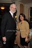 Jim Harnett, Joyce Mullen<br /> photo by Rob Rich © 2009 robwayne1@aol.com 516-676-3939