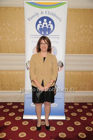Joyce Mullen<br /> photo by Rob Rich © 2009 robwayne1@aol.com 516-676-3939