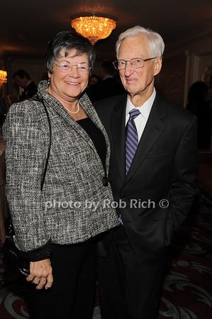 Angela Jaggar , Scott Jaggar <br /> photo by Rob Rich © 2009 robwayne1@aol.com 516-676-3939