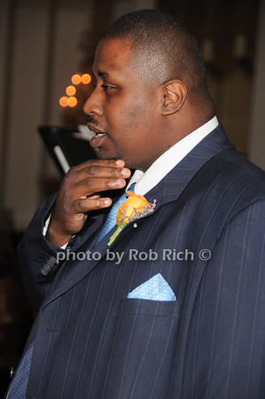 Kevin Slaughter<br /> photo by Rob Rich © 2009 robwayne1@aol.com 516-676-3939